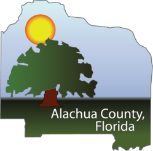 Alachua Country Recycles